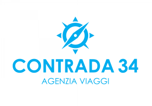 Contrada34